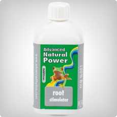 Advanced Hydroponics Root Stimulator, 500ml