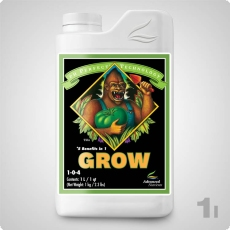 Advanced Nutrients pH Perfect Grow, 1 Liter
