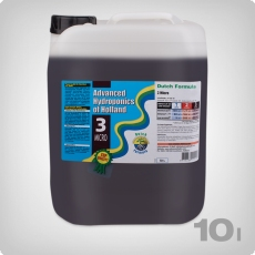 Advanced Hydroponics Micro, 10 Liter