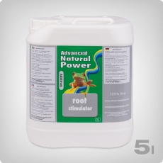 Advanced Hydroponics Root Stimulator, 5 Liter
