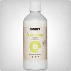 BioBizz Leaf Coat, 500ml