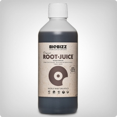 BioBizz Root-Juice, 500 ml Wurzelstimulator