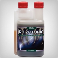 Canna Rhizotonic, 250ml Wurzelstimulator