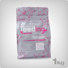 Green House Powder Feeding Calcium, 1kg