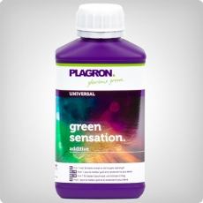 Plagron Green Sensation, 250ml