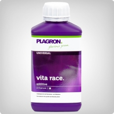 Plagron Vita Race, 250ml