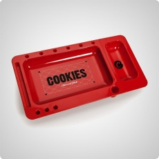 Cookies Rolling Tray Version 2