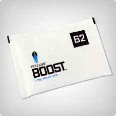 Integra Boost Cure-Pack 62%, 67g