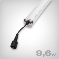 SANlight FLEX 10, 9W