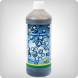 Advanced Hydroponics, Advanced Amino, 1 Liter