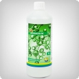 Advanced Hydroponics, Advanced PK, 1 Liter