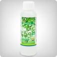 Advanced Hydroponics, Advanced PK, 250ml