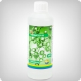 Advanced Hydroponics, Advanced PK, 500ml