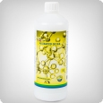 Advanced Hydroponics, Advanced Silica, 1 Liter