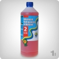Advanced Hydroponics Bloom, 1 Liter