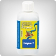 Advanced Hydroponics Enzymes+, 250ml