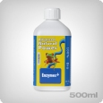 Advanced Hydroponics Enzymes+, 500ml