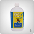 Advanced Hydroponics Enzymes+, 1 Liter