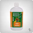 Advanced Hydroponics Final Solution, 1 Liter