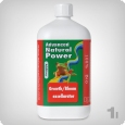 Advanced Hydroponics Excellarator, 1 Liter