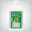 Advanced Hydroponics Root Stimulator, 1 Liter