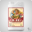 Advanced Nutrients B-52, 1 Liter