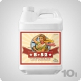 Advanced Nutrients B-52, 10 Liter