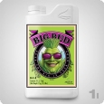 Advanced Nutrients Big Bud, 1 Liter
