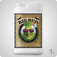 Advanced Nutrients Big Bud Coco, 1 Liter