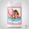 Advanced Nutrients Bud Candy, 1 Liter