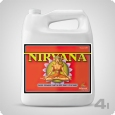Advanced Nutrients Nirvana, 4 Liter