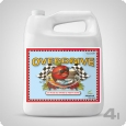 Advanced Nutrients Overdrive, 4 Liter