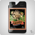 Advanced Nutrients Piranha Liquid, 1 Liter
