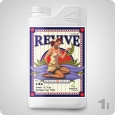 Advanced Nutrients Revive, 1 Liter