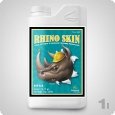 Advanced Nutrients Rhino Skin, 1 Liter