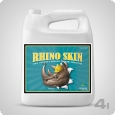 Advanced Nutrients Rhino Skin, 4 Liter