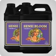 Advanced Nutrients pH Perfect Sensi Bloom A und B, 2x10 Liter