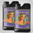 Advanced Nutrients pH Perfect Sensi Bloom A und B, 2x1 Liter