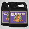 Advanced Nutrients pH Perfect Sensi Bloom A und B, 2x4 Liter