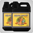 Advanced Nutrients pH Perfect Sensi Grow A und B, 2x10 Liter
