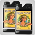 Advanced Nutrients pH Perfect Sensi Grow A und B, 2x1 Liter