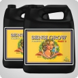 Advanced Nutrients pH Perfect Sensi Grow A und B, 2x4 Liter