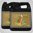 Advanced Nutrients pH Perfect Sensi Grow Coco A und B, 2x4 Liter