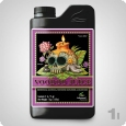 Advanced Nutrients Voodoo Juice, 1 Liter
