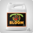 Advanced Nutrients pH Perfect Bloom, 4 Liter