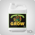 Advanced Nutrients pH Perfect Grow, 10 Liter