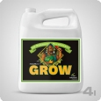 Advanced Nutrients pH Perfect Grow, 4 Liter