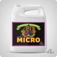 Advanced Nutrients pH Perfect Micro, 4 Liter