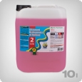 Advanced Hydroponics Bloom, 10 Liter