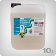 Advanced Hydroponics Grow, 10 Liter